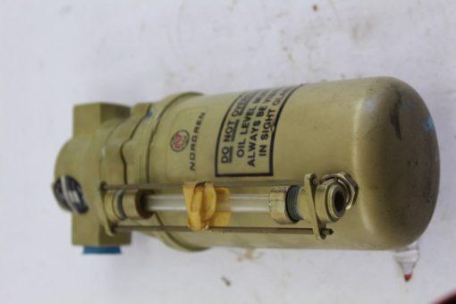 Norgren L12-600-OPG Filter Regulator *NEW* (B251) 1