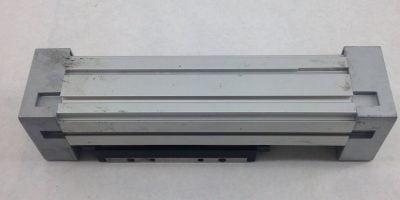 FESTO DGC-32-50-KF-PPV-A-GP LINEAR ACTUATOR, 532448 (B433) 1