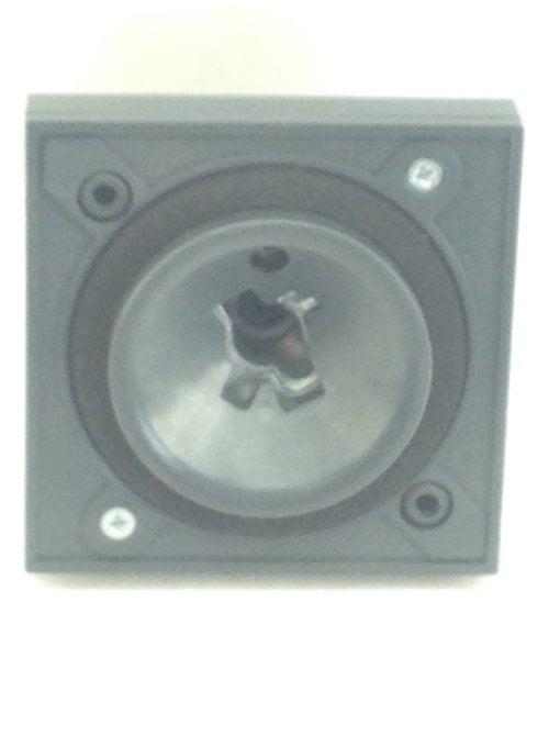 SIEMENS E103955 CIRCUIT BREAKER ACCESSORY LR69561 (A856) 3