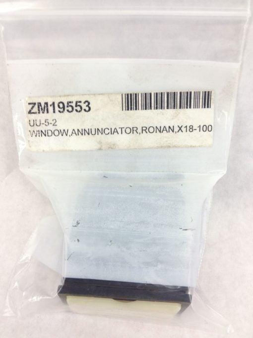 NEW! RONAN X18-100 COMPACT INDICATOR FAST SHIP!!! (F255) 1