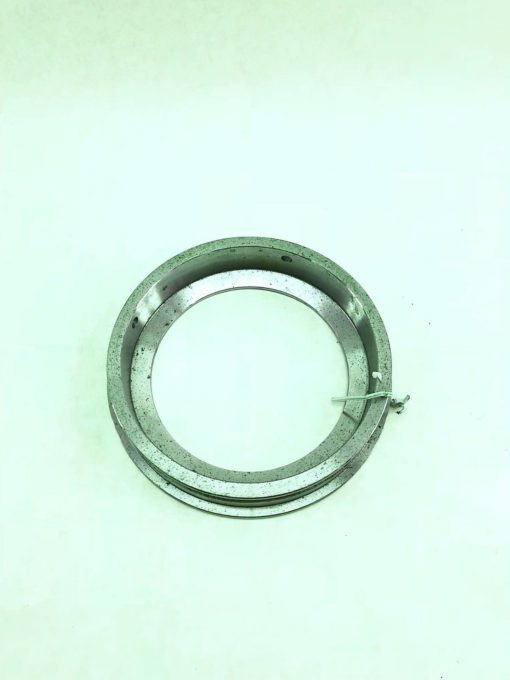NEW GASKET SEAL METAL RING 64775, 7181N, 1275208-23, FAST SHIP! (B462) 1