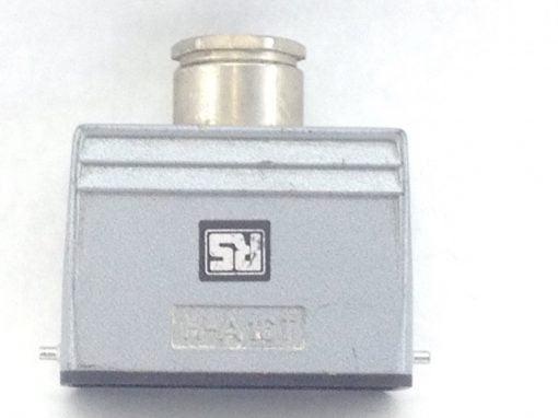 15028-003
