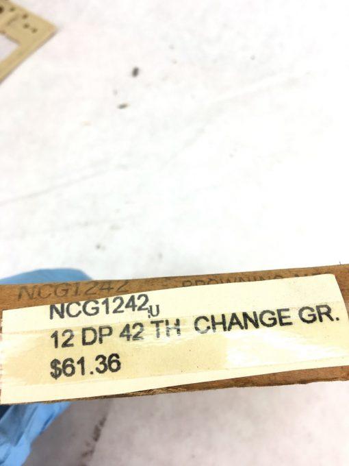 15058-002