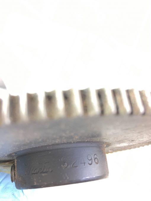 15086-002