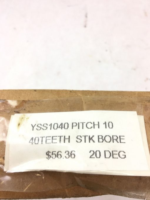 15191-002