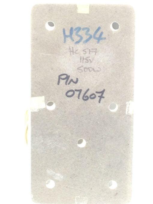 1607-001