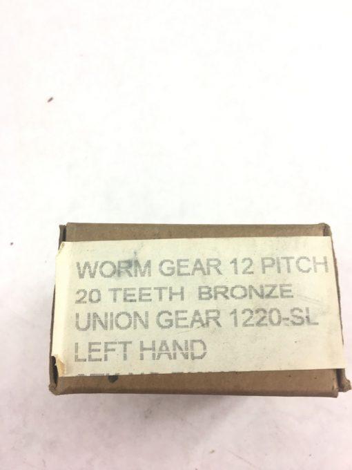 16589-002