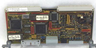 17634-001