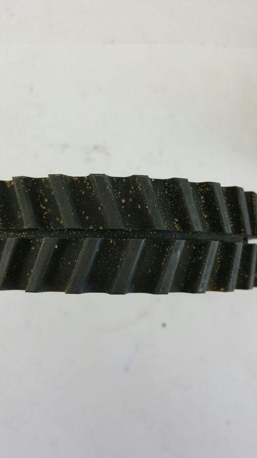 17734-002