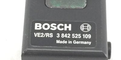 17737-001