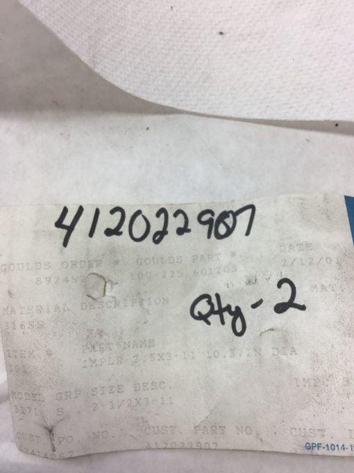 1776-002