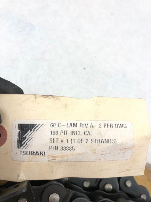 17810-002