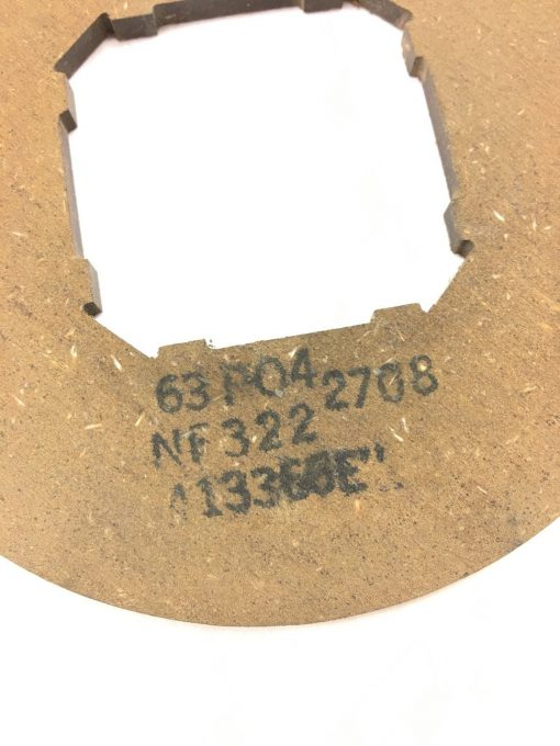 17814-002