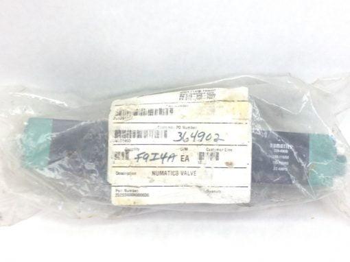 18010-001