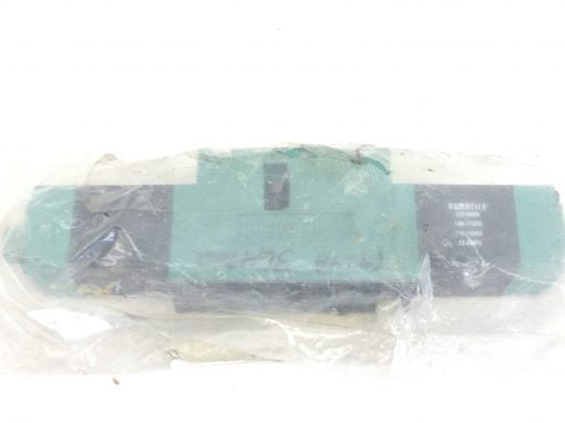 18010-003