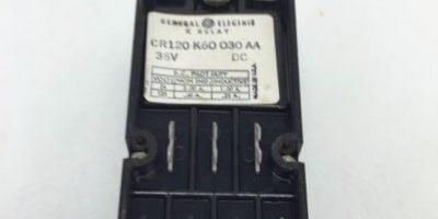 18503-001