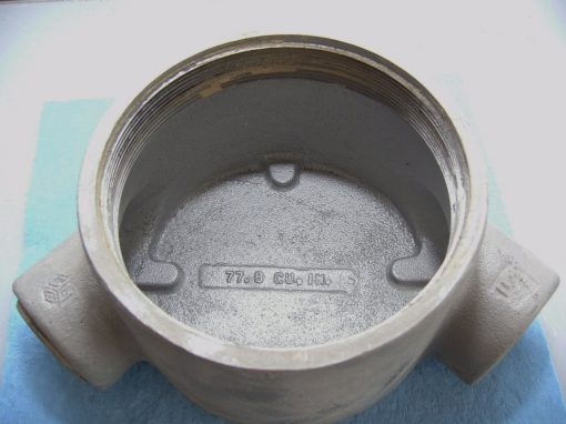 18758-001