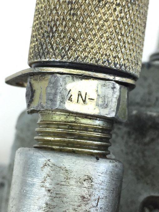 19496-002