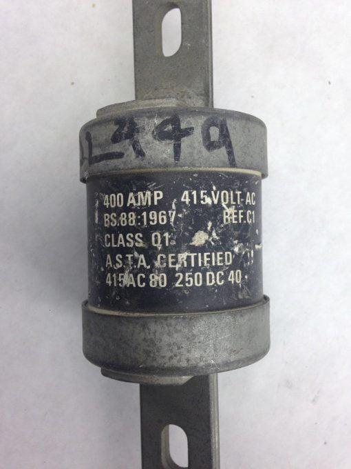 19521-002