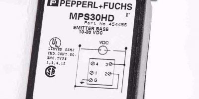 19719-001