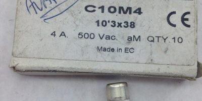 19749-001