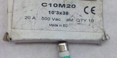 19750-001
