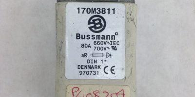 19753-001