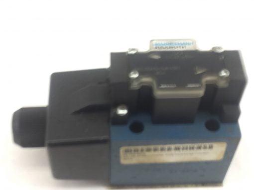 19765-001