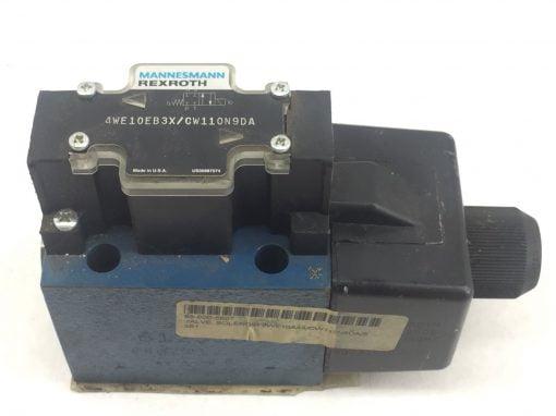 19766-001
