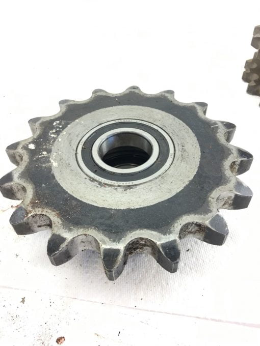19798-001