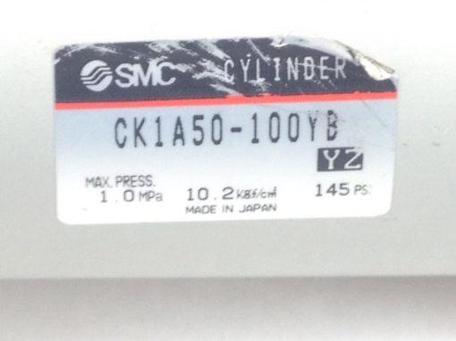 19891-002