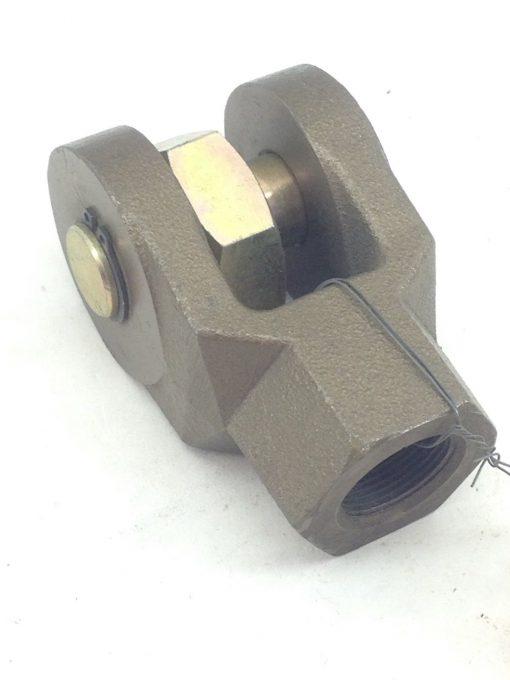 19909-001