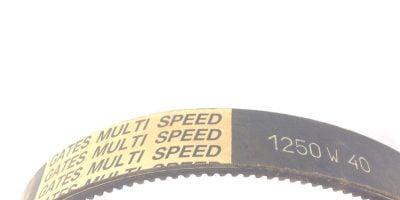 19913-001