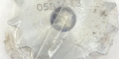 19922-001