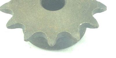 19923-001