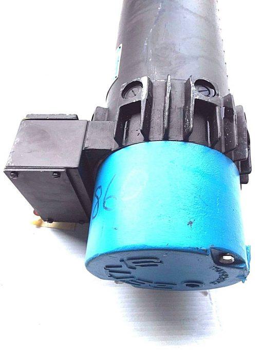 20063-004