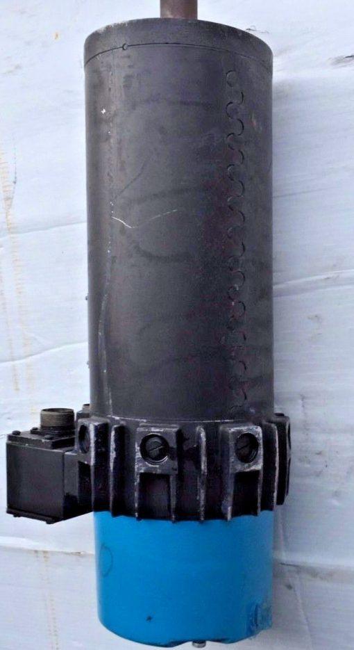 20063-005