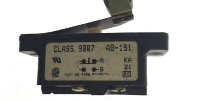 20143-001