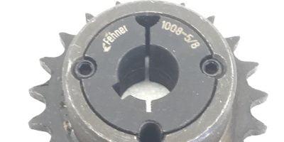 20558-001