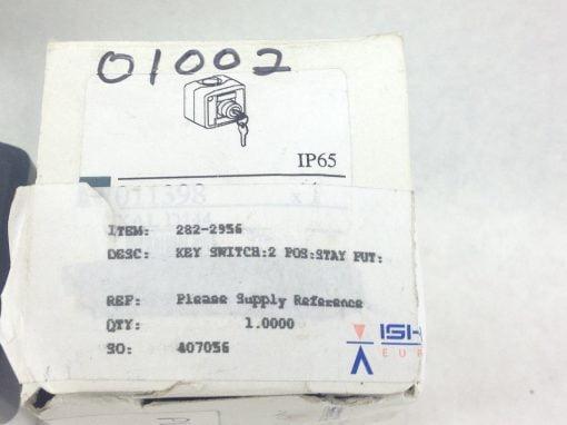 2059-002