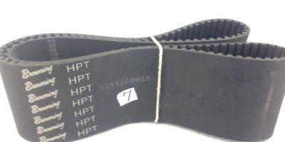 21386-001