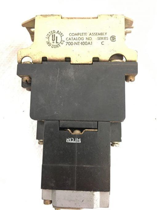 21916-002