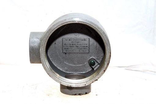 2201-001