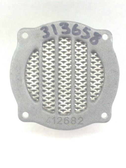 2207-001