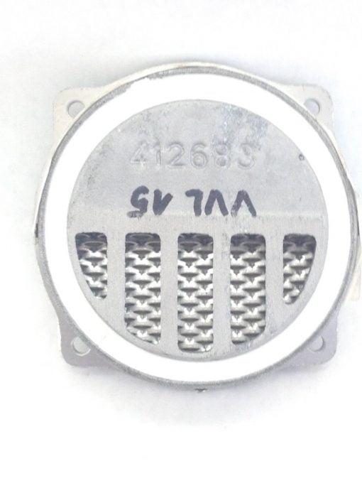 2207-002