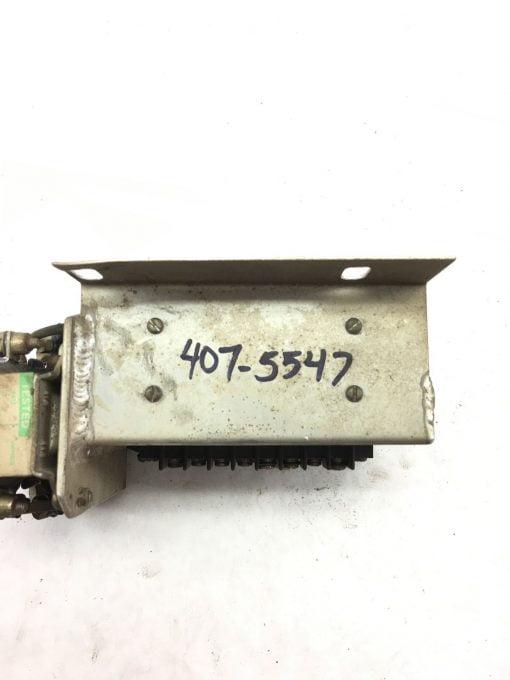 22214-002