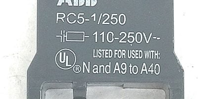 22776-001