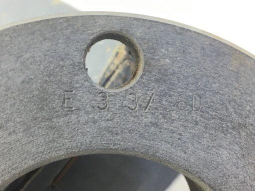 23603-003