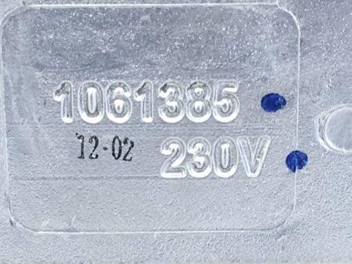 23708-002