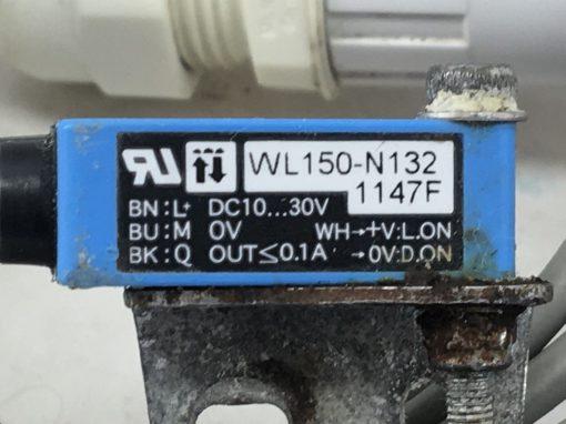 23832-005